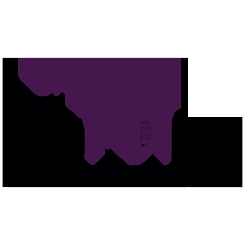 Chez Antoine - Charcuterie - Traiteur